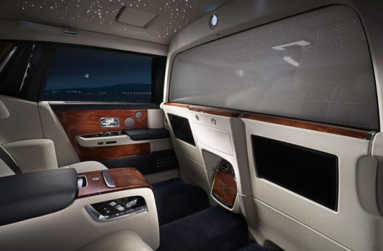 Rolls Royce Privacy Suite 1 550x360 at Rolls Royce Privacy Suite for Phantom EWB