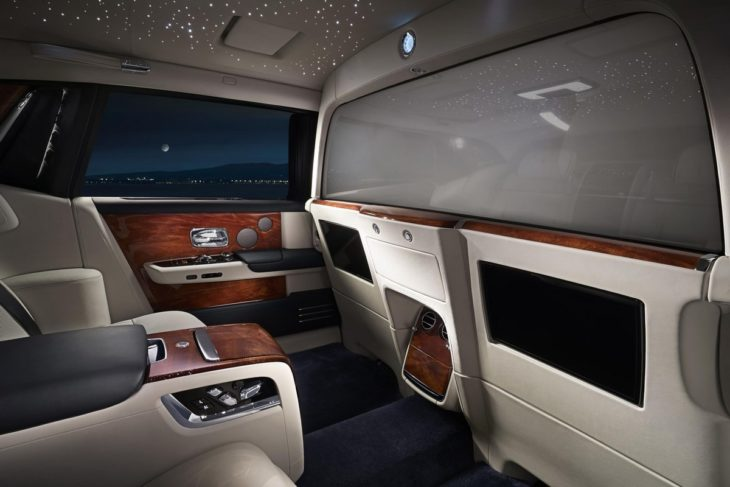 Rolls Royce Privacy Suite 1 730x487 at Rolls Royce Privacy Suite for Phantom EWB