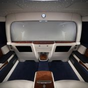 Rolls Royce Privacy Suite 2 175x175 at Rolls Royce Privacy Suite for Phantom EWB