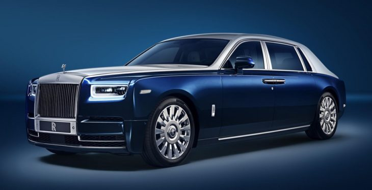 Rolls Royce Privacy Suite 3 730x374 at Rolls Royce Privacy Suite for Phantom EWB