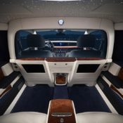 Rolls Royce Privacy Suite 4 175x175 at Rolls Royce Privacy Suite for Phantom EWB