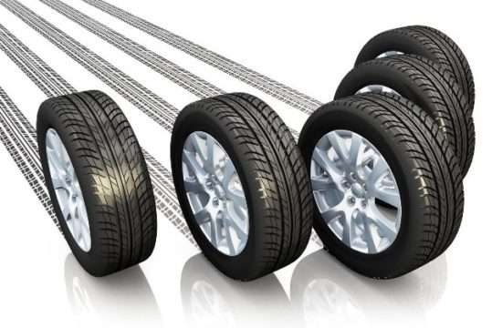 Tyre Safety 1 550x360 at 3 tyre safety checks all motorists should know