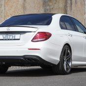 VATH E350d 10 175x175 at VATH Upgrades Mercedes E Class Diesel (E 350d)