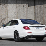 VATH E350d 3 175x175 at VATH Upgrades Mercedes E Class Diesel (E 350d)