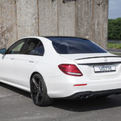 VATH E350d 4 175x175 at VATH Upgrades Mercedes E Class Diesel (E 350d)