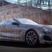 bmw 8 series convertible 1 175x175 at New BMW 8 Series Convertible Official Spy Shots