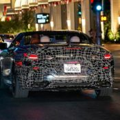 bmw 8 series convertible 2 175x175 at New BMW 8 Series Convertible Official Spy Shots