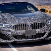bmw 8 series convertible 5 175x175 at New BMW 8 Series Convertible Official Spy Shots