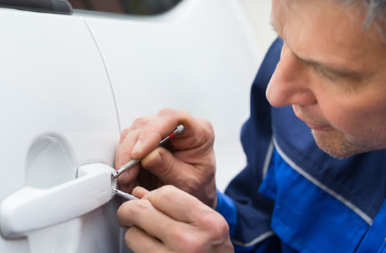 car locksmith 550x360 at How to Choose a Quality Automotive Locksmith