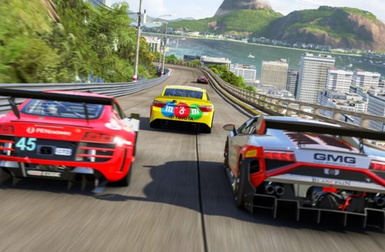 new car games 550x360 at On the New Car Games and Whats Wrong with Them