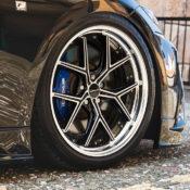 wald aero lexus ls f sport executiveline 015 175x175 at Wald Lexus LS 500 Kit Revealed in Full