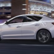 05 2019 Acura ILX A Spec 175x175 at 2019 Acura ILX Is Slightly Better Than the Previous One