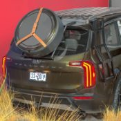 14053 2020 Telluride 175x175 at Custom Kia Telluride Makes Runway Debut in New York