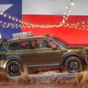 14057 2020 Telluride 175x175 at Custom Kia Telluride Makes Runway Debut in New York