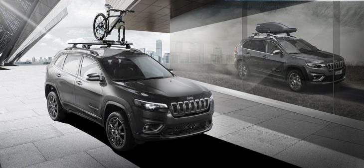180913 Mopar Nuova Jeep Cherokee 19 730x338 at 2019 Jeep Cherokee Gets Moparized in Europe