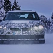 2019 BMW 3 Series test 2 175x175 at 2019 BMW 3 Series Wraps Up Final Tests, Readies for Debut
