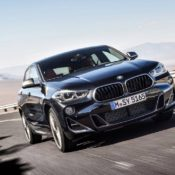 2019 BMW X2 M35i 3 175x175 at 2019 BMW X2 M35i Revealed with 300 PS