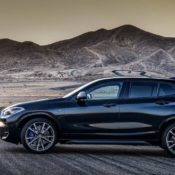 2019 BMW X2 M35i 6 175x175 at 2019 BMW X2 M35i Revealed with 300 PS