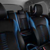 2019 Nissan Juke UK 2 175x175 at 2019 Nissan Juke Hits UK Market with Slight Enhancements