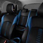 2019 Nissan Juke UK 3 175x175 at 2019 Nissan Juke Hits UK Market with Slight Enhancements