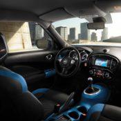 2019 Nissan Juke UK 4 175x175 at 2019 Nissan Juke Hits UK Market with Slight Enhancements