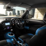 2019 Nissan Juke UK 5 175x175 at 2019 Nissan Juke Hits UK Market with Slight Enhancements