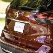 2019 Nissan Rogue MSRP 2 175x175 at Enhanced 2019 Nissan Rogue MSRP Announced
