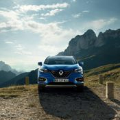 2019 Renault Kadjar 3 175x175 at 2019 Renault Kadjar Revealed with New Dynamic Design