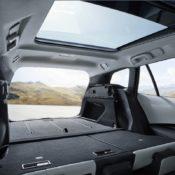 2019 Toyota Corolla Touring Sports 3 175x175 at 2019 Toyota Corolla Touring Sports Set for Paris Debut
