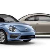 2019 VW Beetle Final Edition 1 175x175 at 2019 VW Beetle Final Edition Marks the End of Production