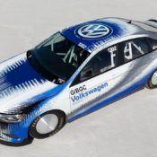 2019 VW Jetta Sets a Bonneville 2 175x175 at 2019 VW Jetta Sets a Bonneville Speed Record
