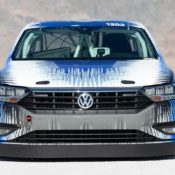 2019 VW Jetta Sets a Bonneville 3 175x175 at 2019 VW Jetta Sets a Bonneville Speed Record