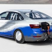 2019 VW Jetta Sets a Bonneville 4 175x175 at 2019 VW Jetta Sets a Bonneville Speed Record