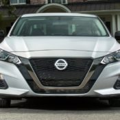 2019 Nissan Altima 11 175x175 at 2019 Nissan Altima Priced from $23,750 in U.S.