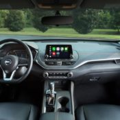2019 Nissan Altima 20 175x175 at 2019 Nissan Altima Priced from $23,750 in U.S.