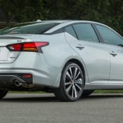 2019 Nissan Altima 6 175x175 at 2019 Nissan Altima Priced from $23,750 in U.S.