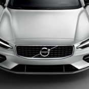 231019 New Volvo V60 R Design 175x175 at 2019 Volvo V60 R Design Launches with £35,410 Price Tag