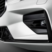 231030 New Volvo V60 R Design 175x175 at 2019 Volvo V60 R Design Launches with £35,410 Price Tag