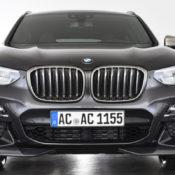 AC Schnitzer BMW X4 3 175x175 at AC Schnitzer BMW X4   Second Generation (G02)