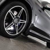 AC Schnitzer BMW X4 7 175x175 at AC Schnitzer BMW X4   Second Generation (G02)
