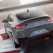 All New Hyundai i30 Fastback N 3 175x175 at 2019 Hyundai i30 Fastback N Revealed Ahead of Paris Debut