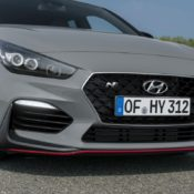 All New Hyundai i30 Fastback N 5 175x175 at 2019 Hyundai i30 Fastback N Revealed Ahead of Paris Debut