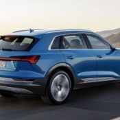 Audi e tron Electric SUV 3 175x175 at Audi e tron Electric SUV Unveiled with 79,900 EUR Price Tag