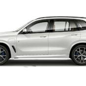BMW X5 xDrive45e iPerformance 2 175x175 at Official: 2019 BMW X5 xDrive45e iPerformance