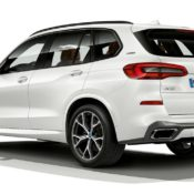 BMW X5 xDrive45e iPerformance 3 175x175 at Official: 2019 BMW X5 xDrive45e iPerformance