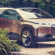 BMW iNEXT 1 175x175 at BMW iNEXT Futuristic Crossover Unveiled