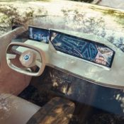 BMW iNEXT 2 175x175 at BMW iNEXT Futuristic Crossover Unveiled