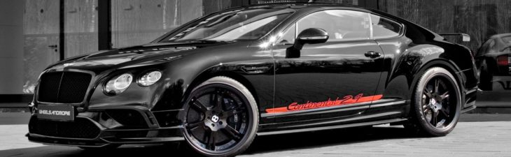Bentley GT SuperSport by WheelsAndMore 4 730x225 at Bentley GT SuperSport by WheelsAndMore