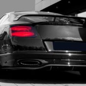 Bentley GT SuperSport by WheelsAndMore 6 175x175 at Bentley GT SuperSport by WheelsAndMore