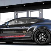 Bentley GT SuperSport by WheelsAndMore 8 175x175 at Bentley GT SuperSport by WheelsAndMore